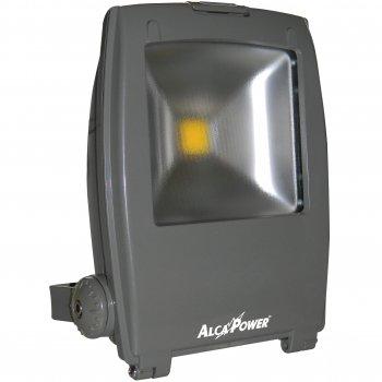 Projecteurs LED 12/24VDC
