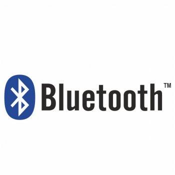 Produits Bluetooth
