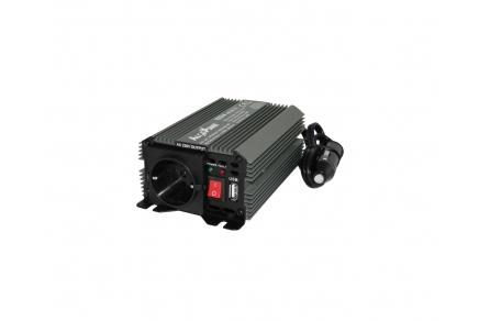 INV 24/220V 150W Black