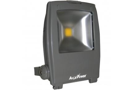 Projecteur LED 12-24 VDC 10 W LN